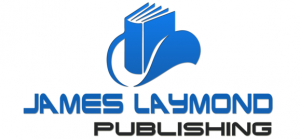 James Laymond Publishing