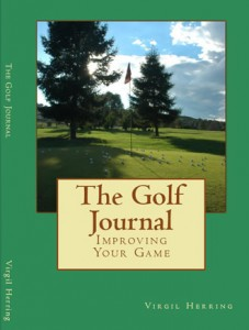 The-Golf-Journal-by-Virgil-Herring-Front-Cover-cropped